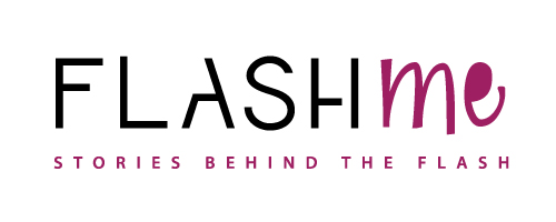 Logo Flash Me(1)
