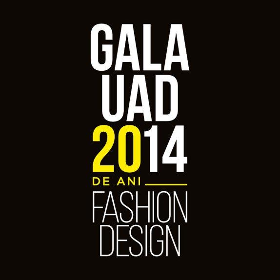 gala-uad-2014